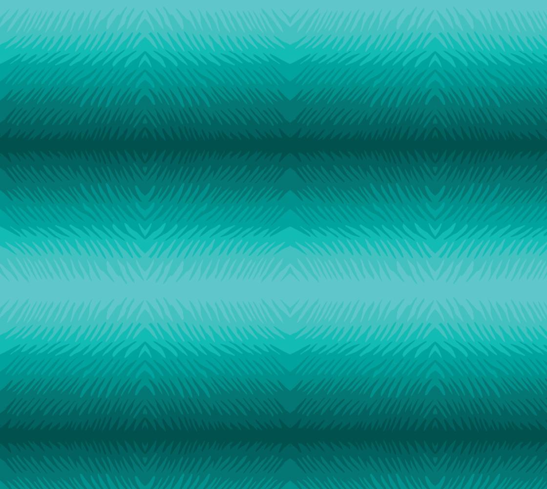 Aperçu de blue wavespike