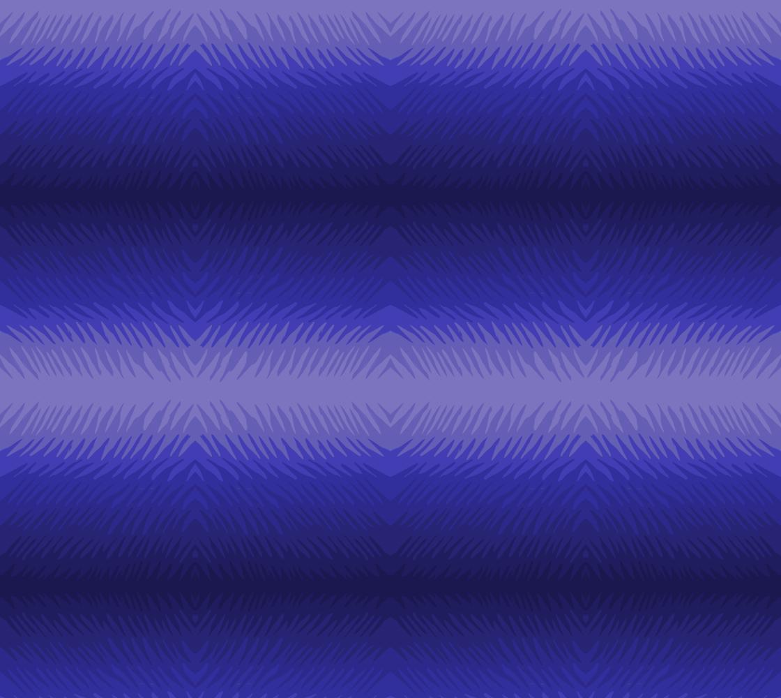 Aperçu de dk blue wavespike
