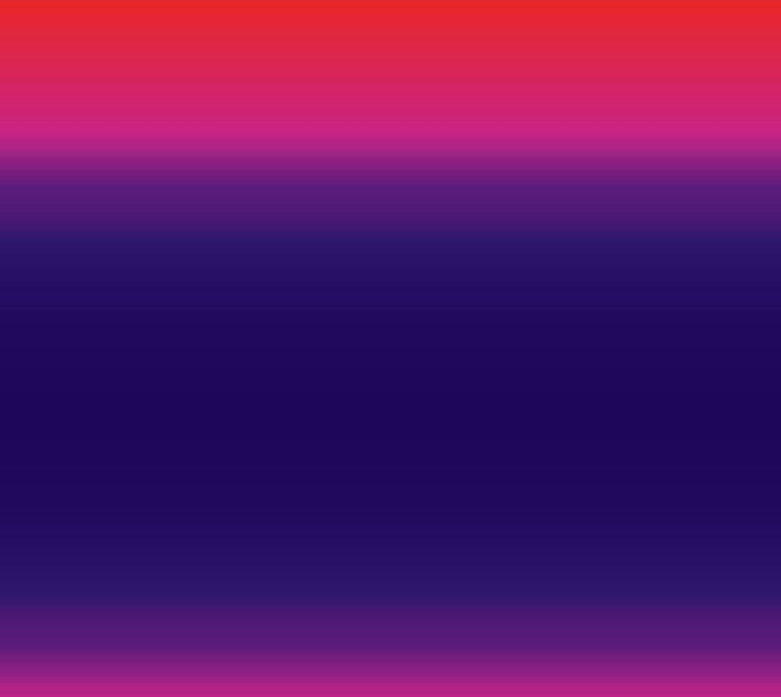 Aperçu de pink and blue