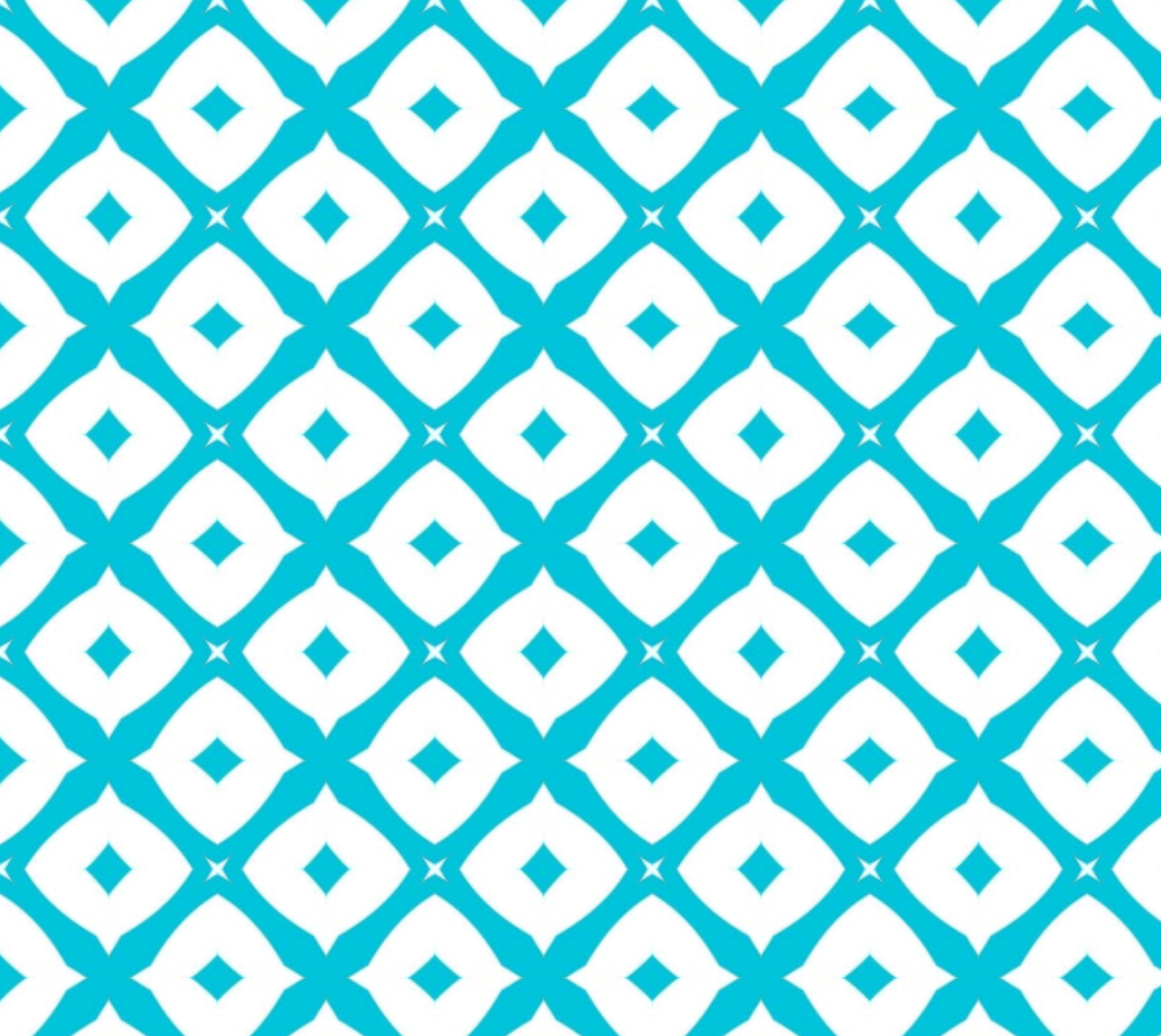 Trendy Geometric Abstract preview