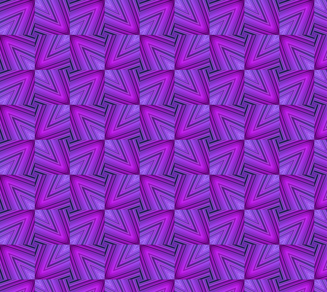 Purple Abstract - Repper.app preview