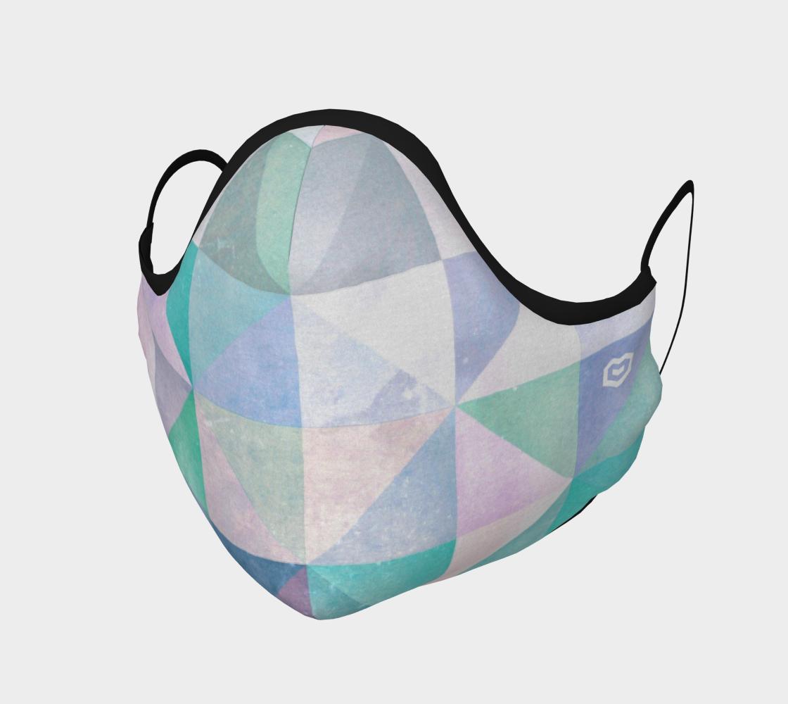 Aperçu de 432 // iyx pylyss Face Mask