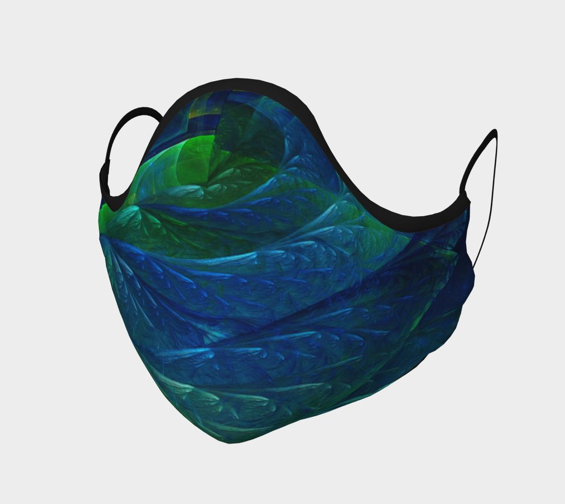Sea Glass preview