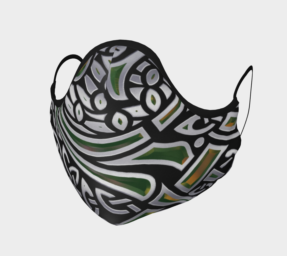 Celtic Tribal preview