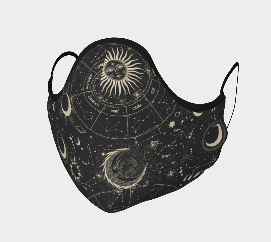 Celestial Zodiac preview