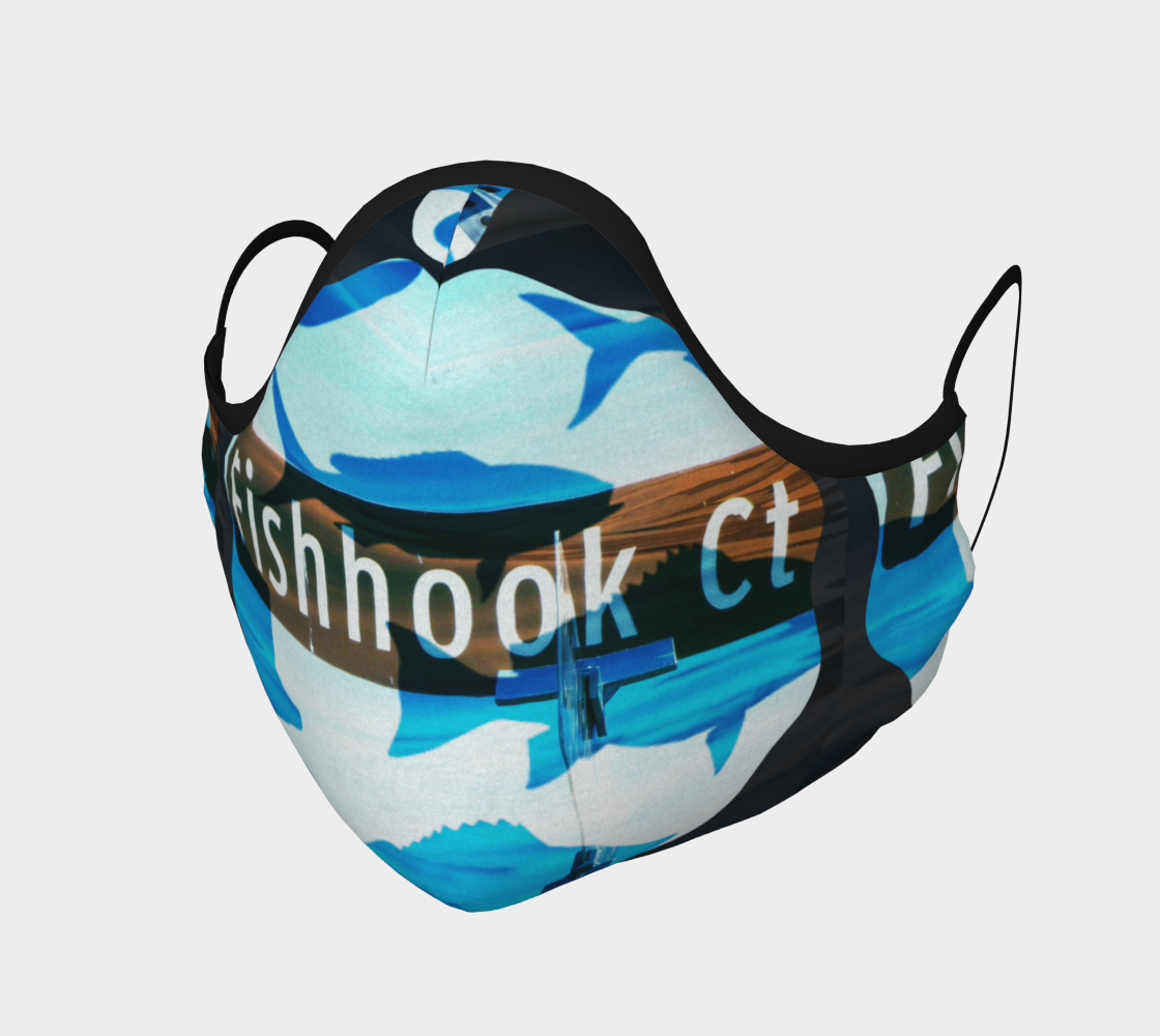 Fishhook Court preview