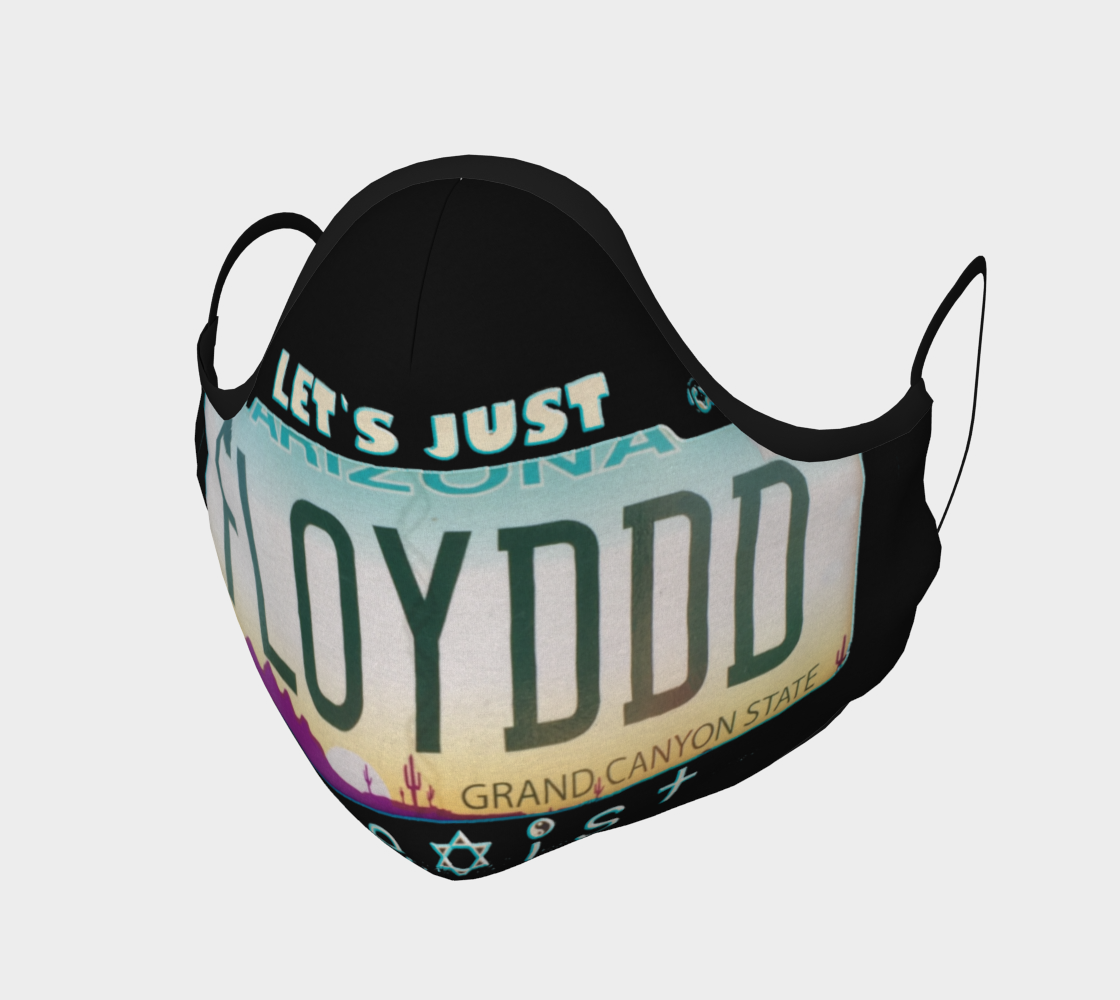 Floyddd preview