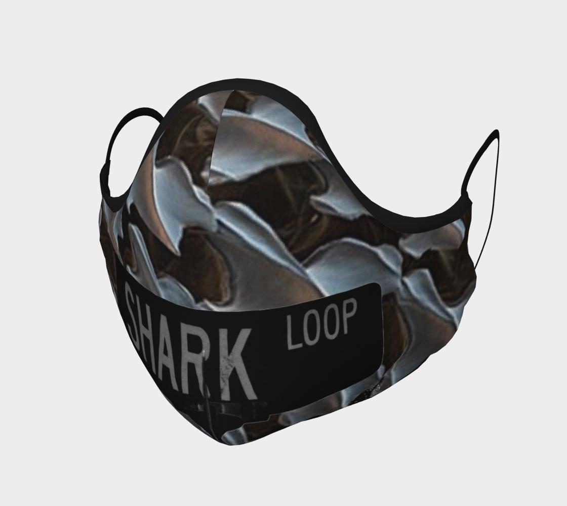 Shark Loop preview