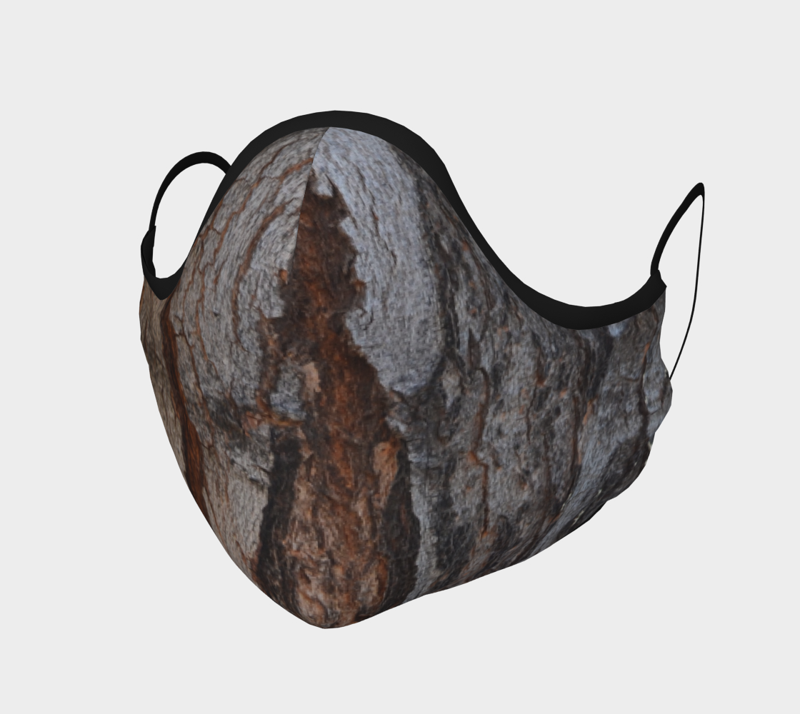 Tree Bark 2 preview #1