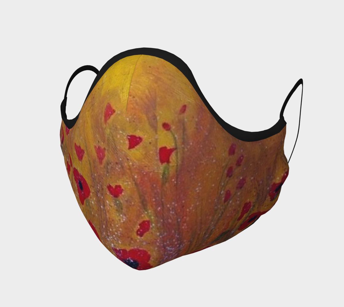 Aperçu de Meadow Mask