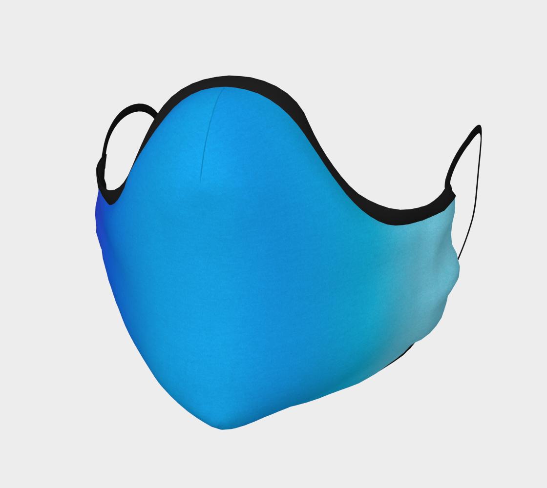 Gradient Blue preview