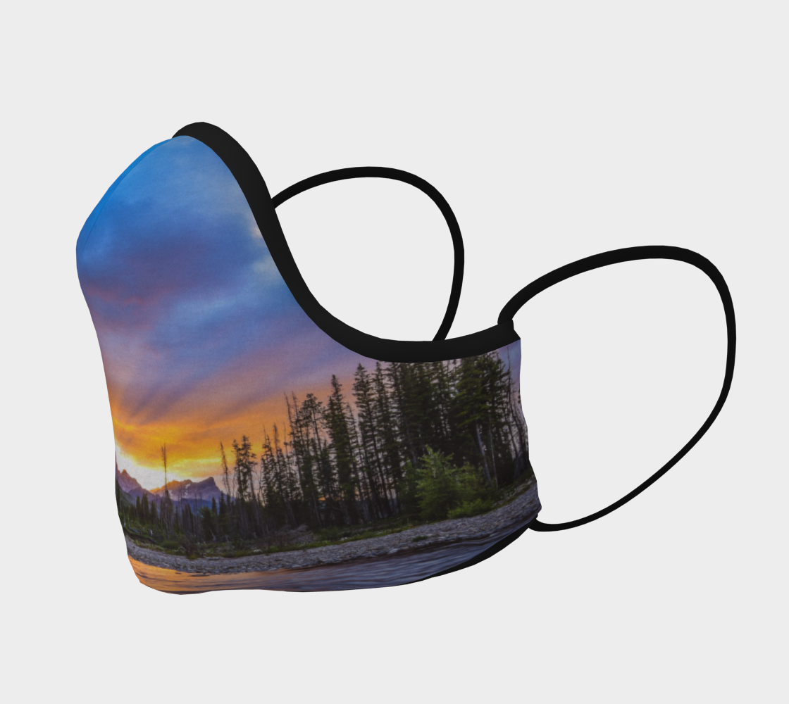 Lynx Creek Sunset preview #2