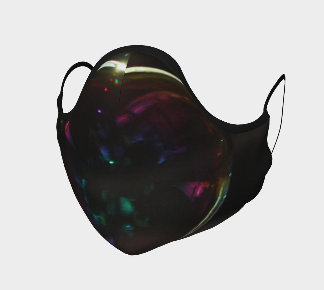 Don't Burst My Bubble  preview