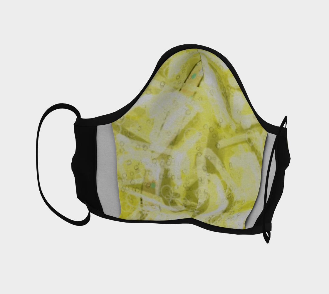 Swimming in Lemonade preview #4