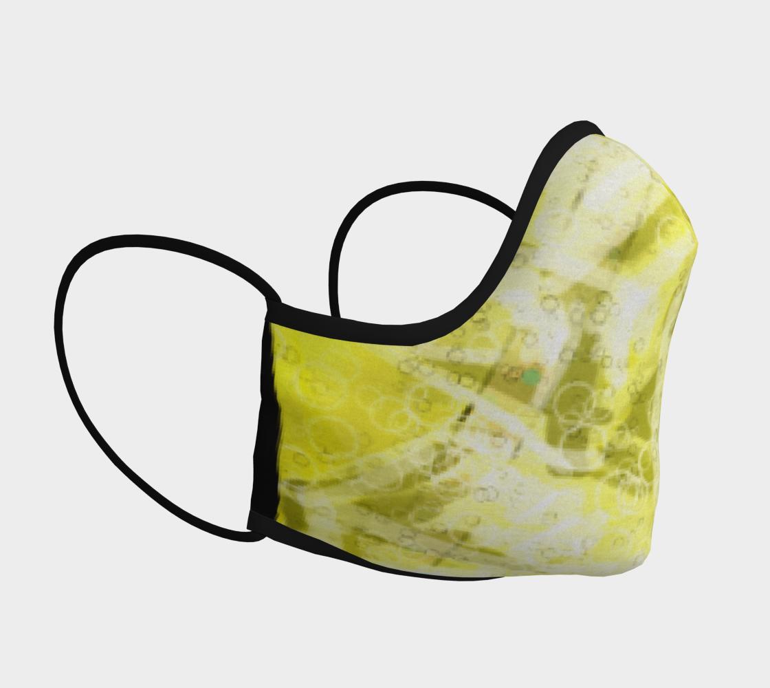 Swimming in Lemonade preview #3