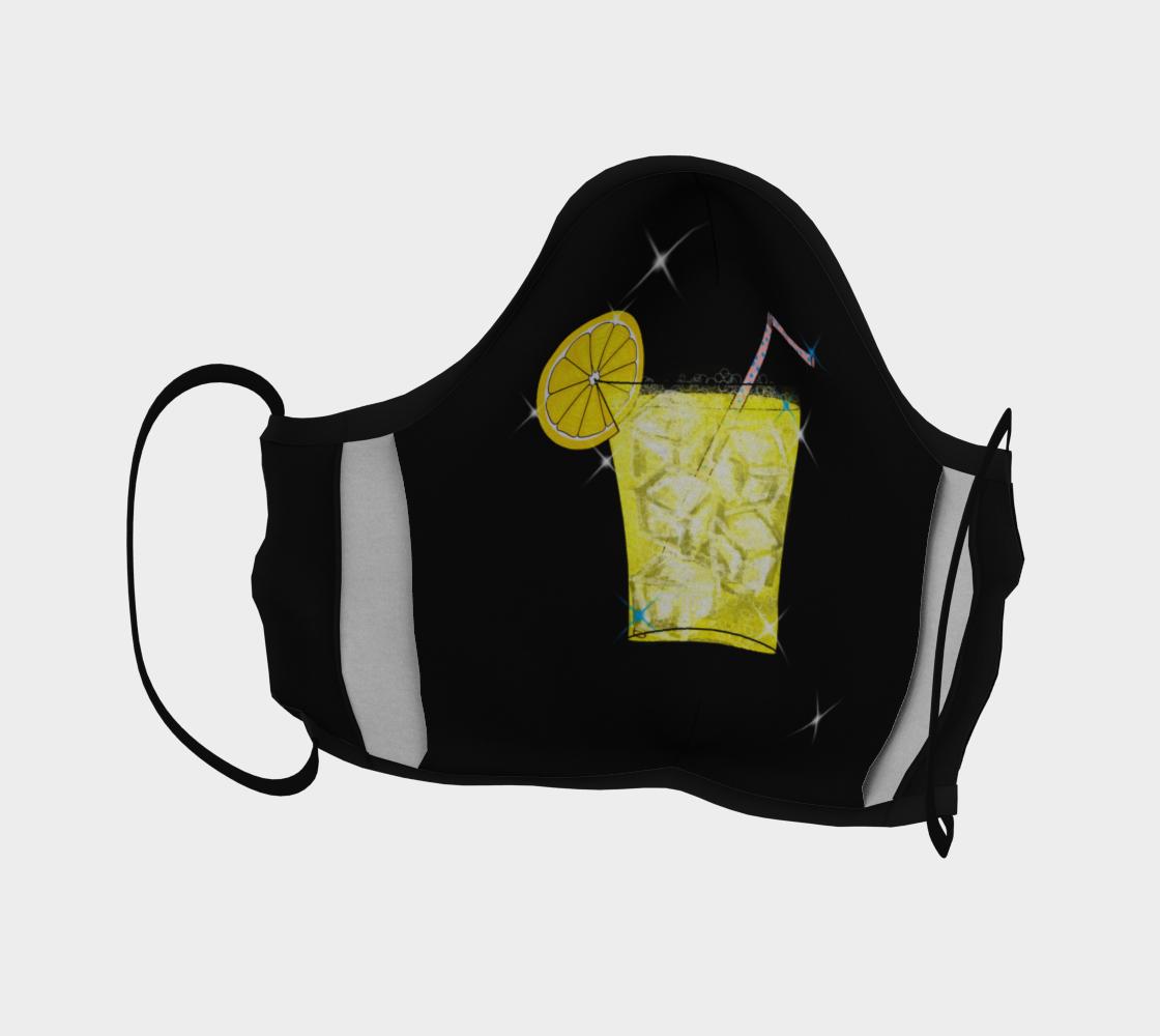 Lemonade is Delicious preview #4