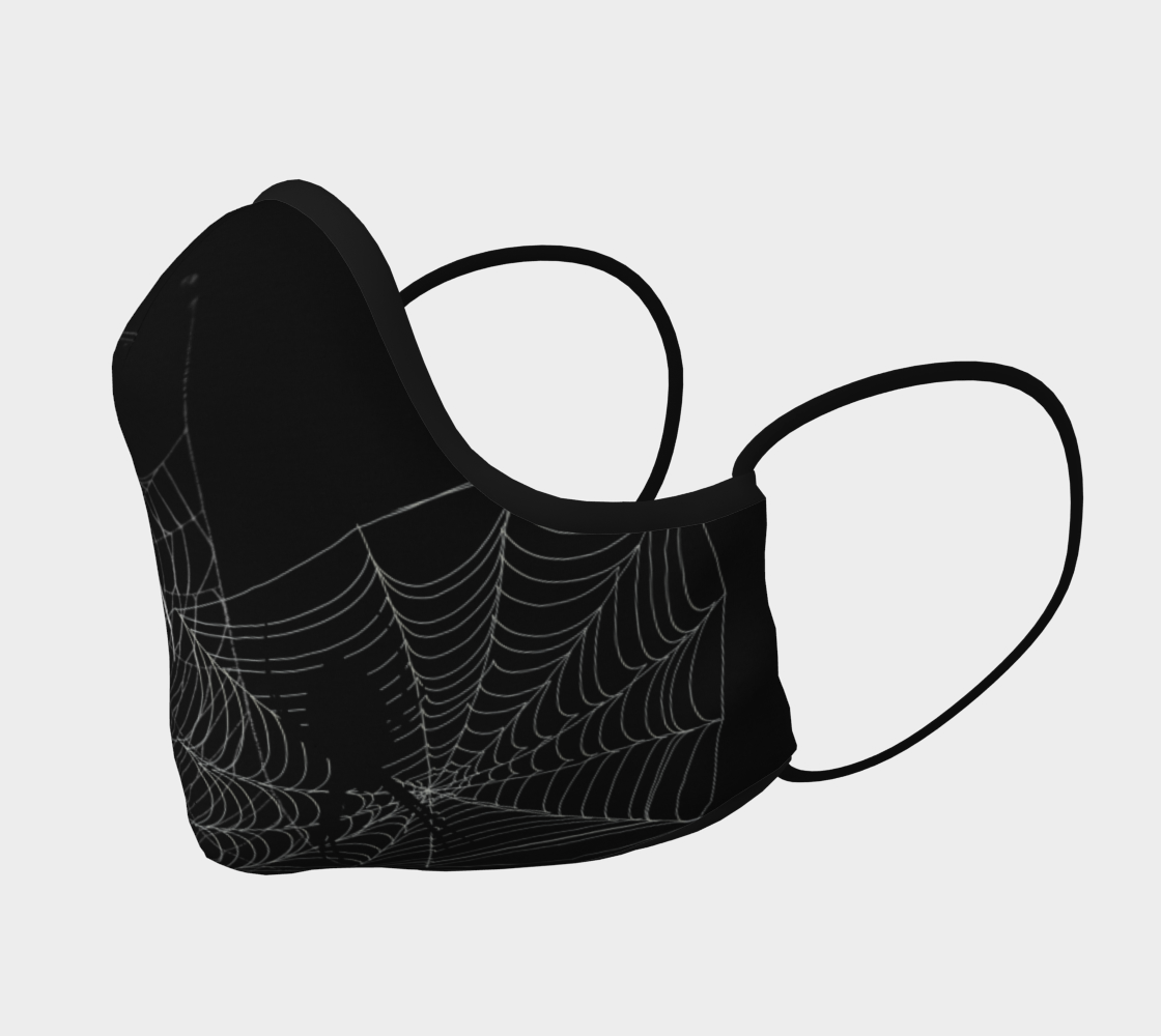 Spider Webs preview #2