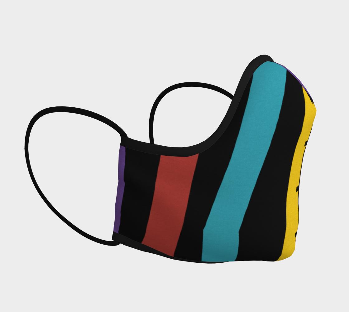 Mod Color Blocks preview #3