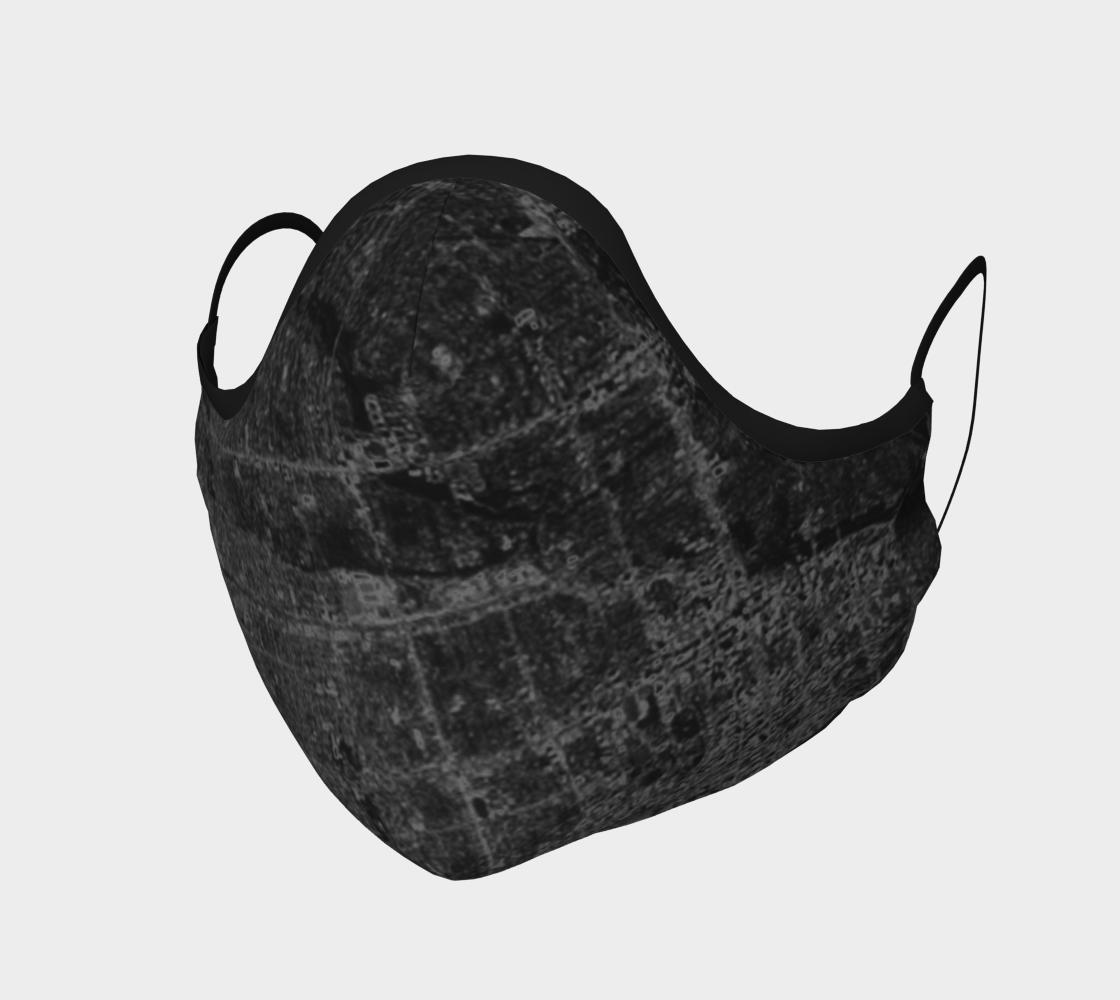 Maps - Toronto preview