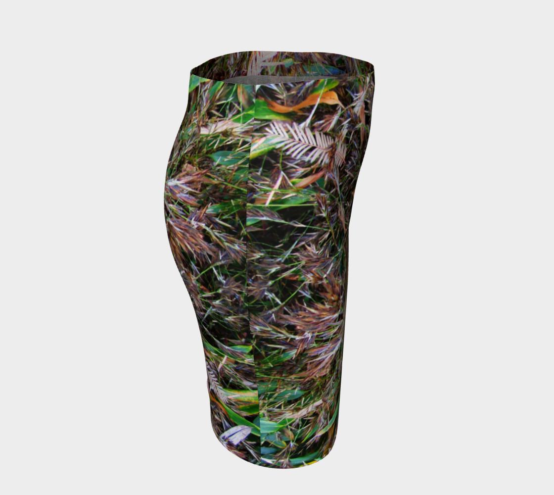 Grass Skirt preview #3