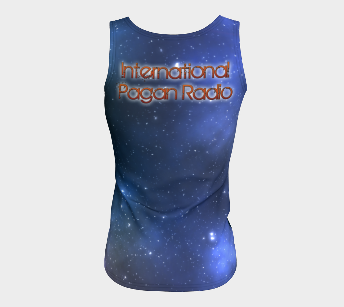 IPR Stargazer Tank Top  preview #6