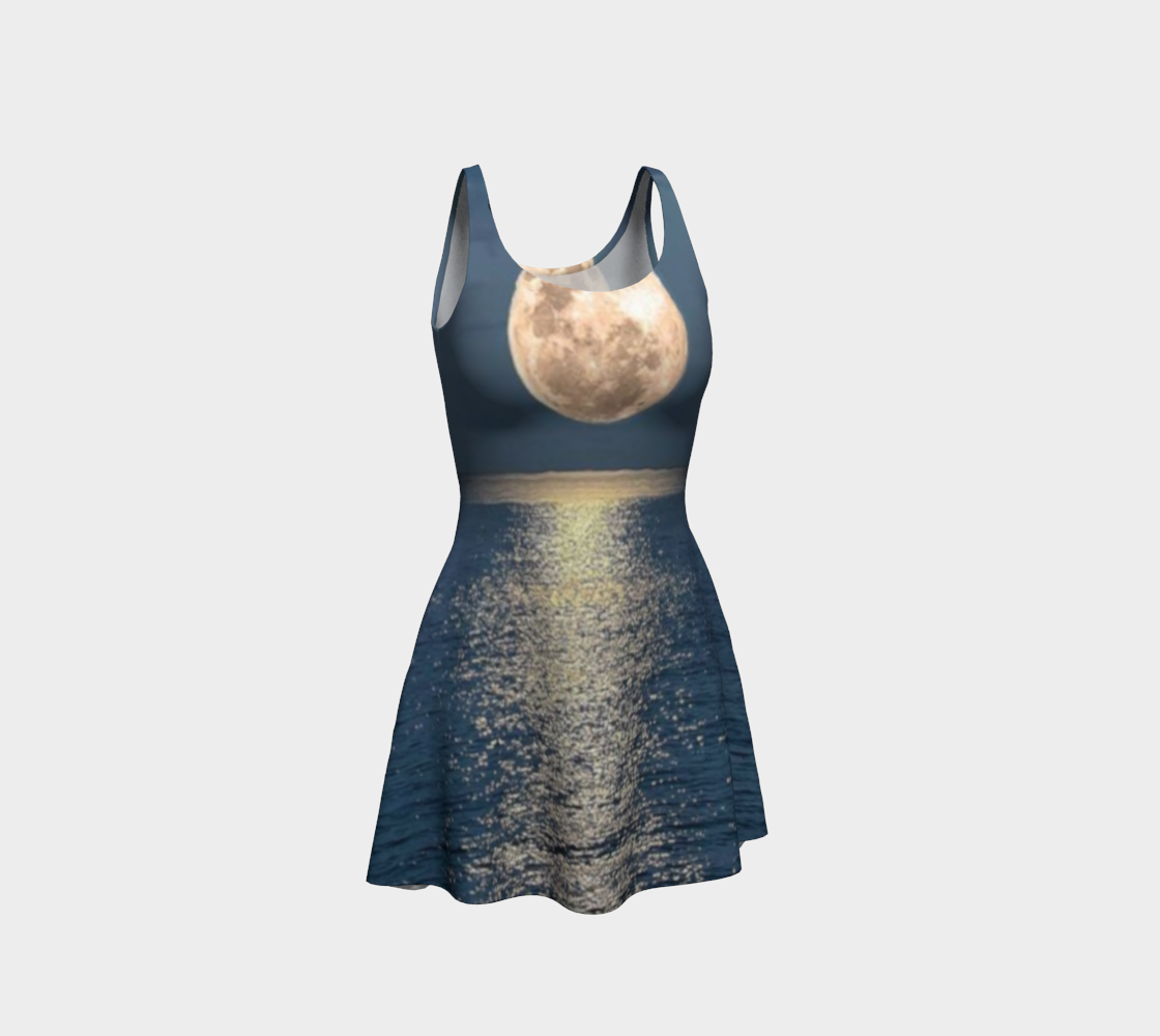 Moon Light preview