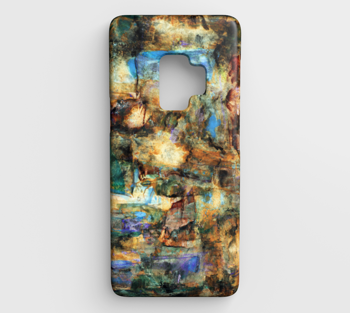Sleepwalk Phone Case preview