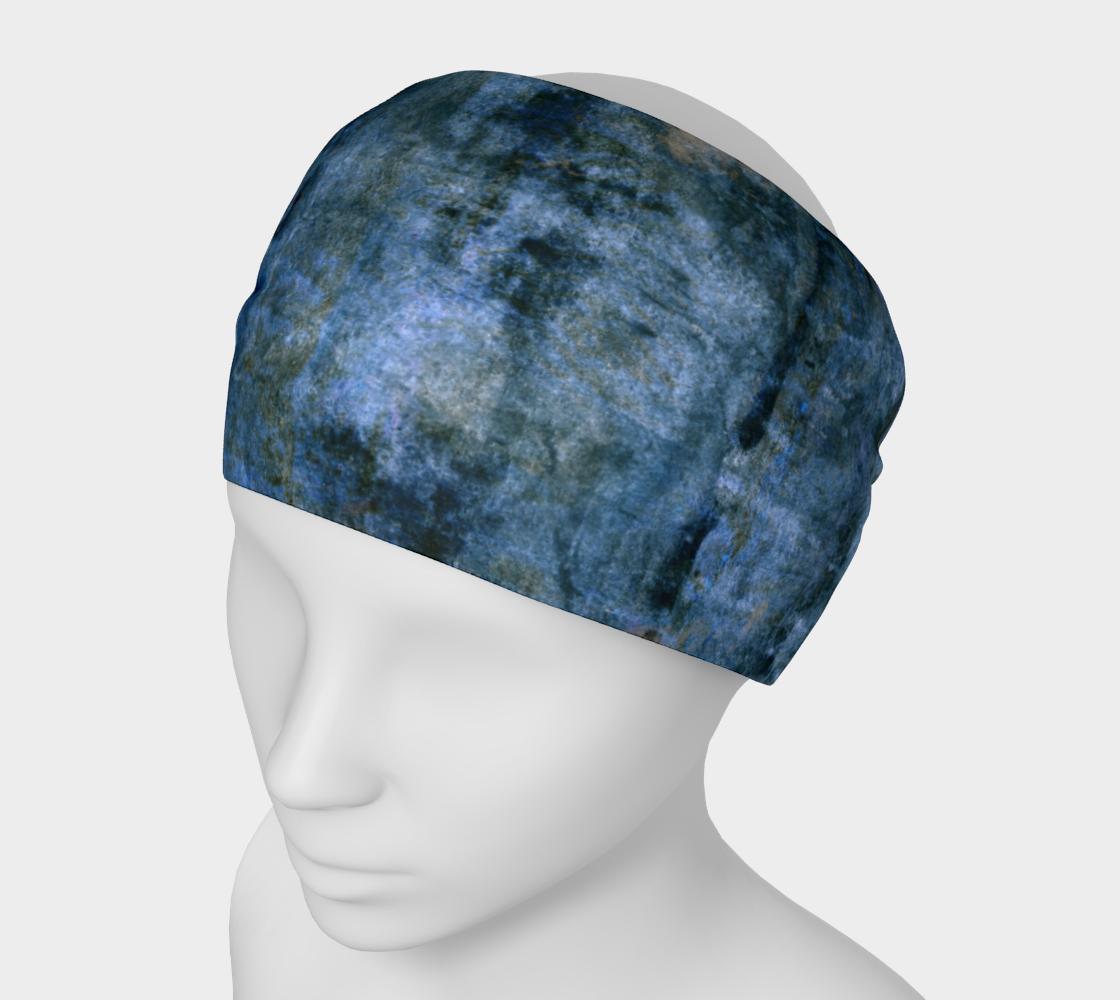 Nightfall Headband preview
