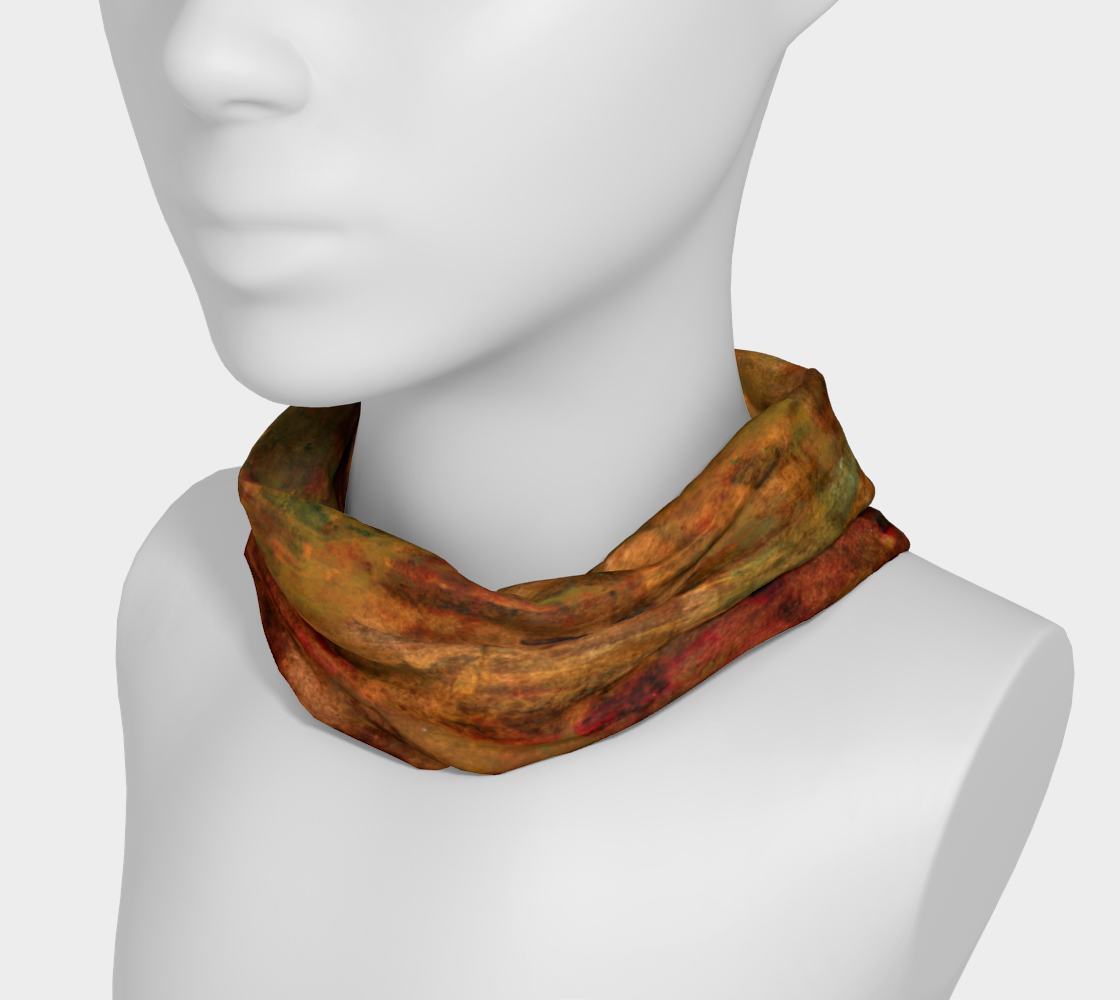 Persian Nights Headband preview #3