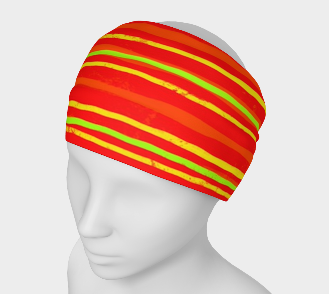 Katherine's Headband C preview