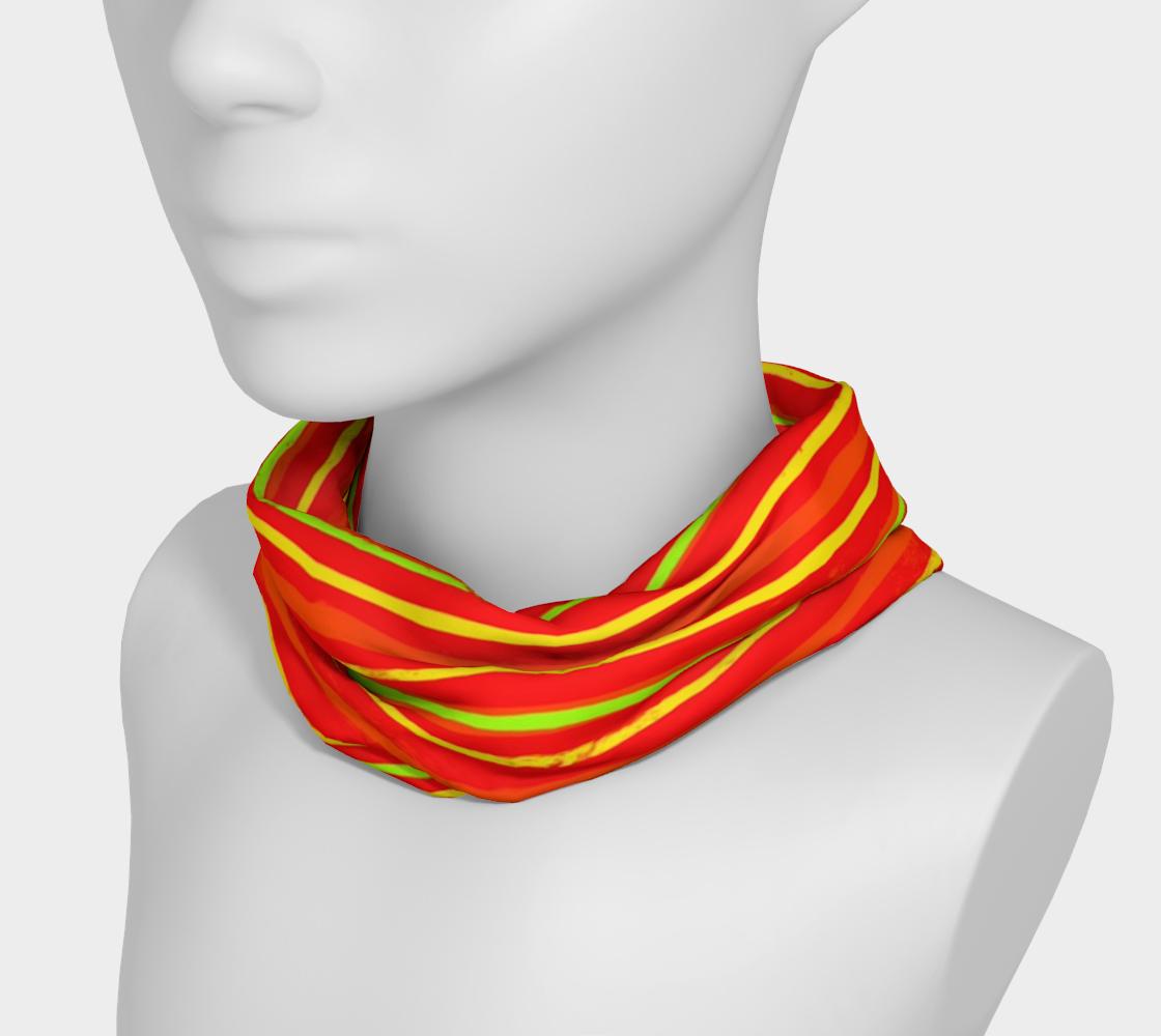 Katherine's Headband C preview #3
