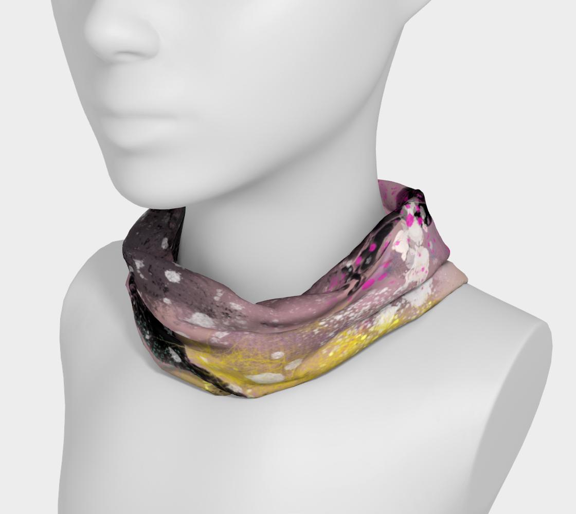 Tara's Headband A preview #3