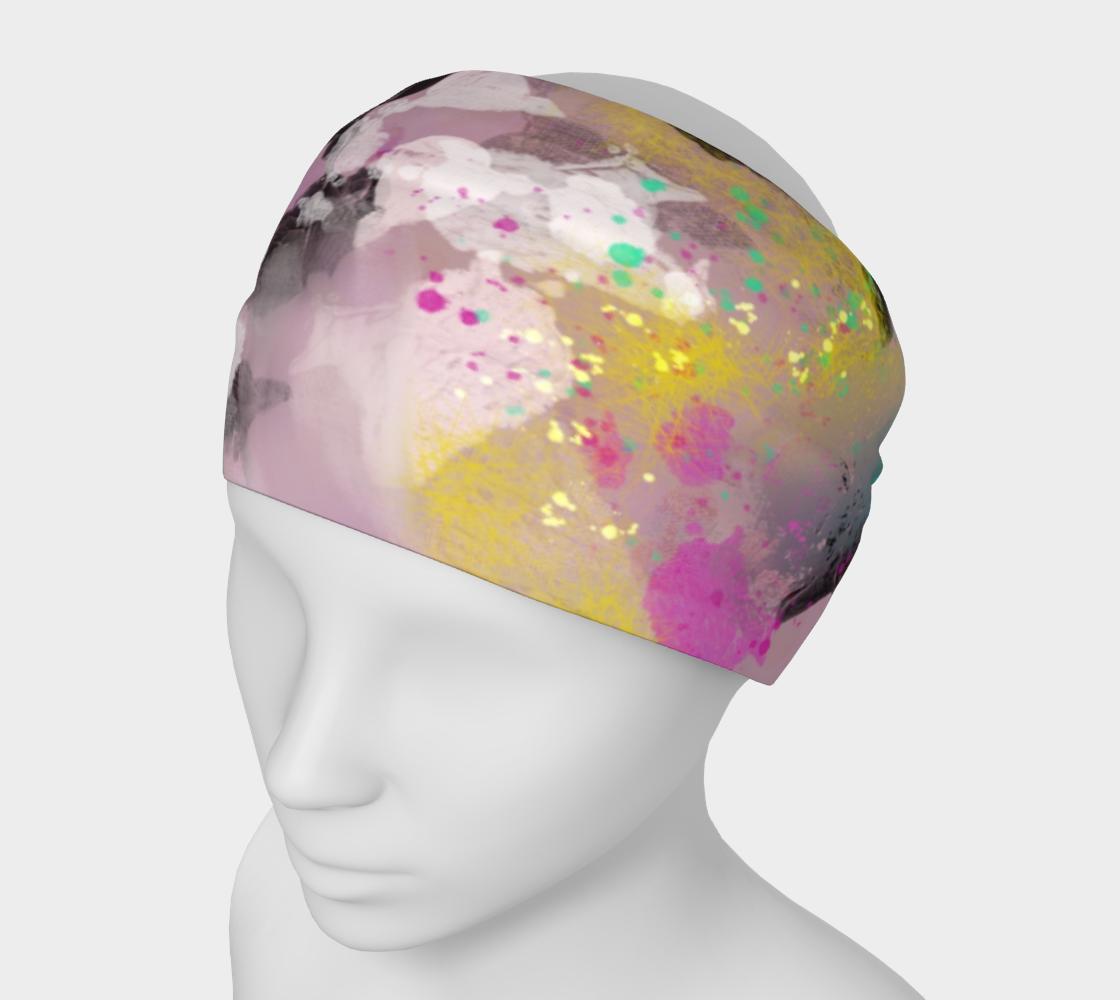Tara's Headband B preview
