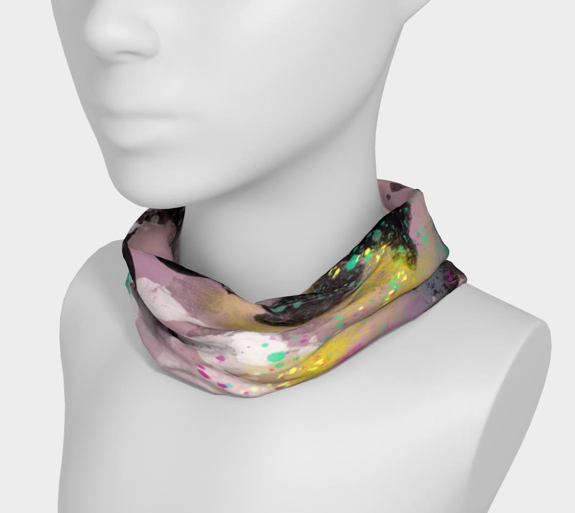 Tara's Headband B preview #3