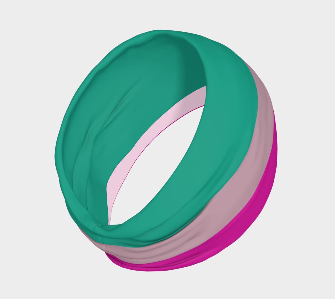 Tara's Headband C preview #2