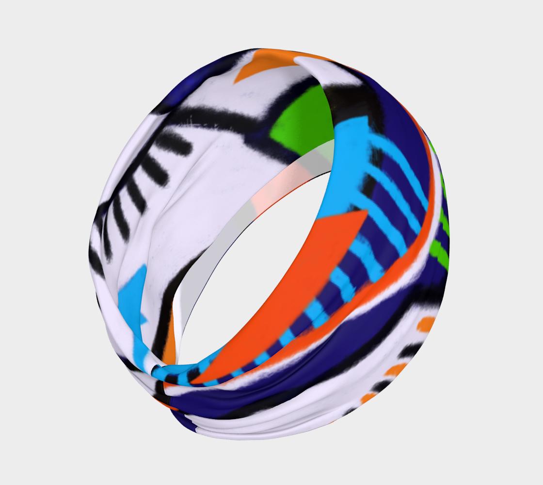 Aimee's Headband preview #2