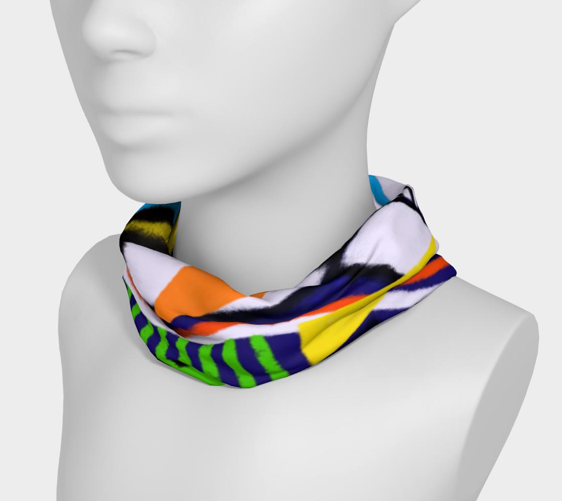 Aimee's Headband preview #3