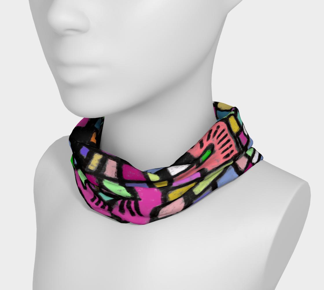 Jenny's Headband C preview #3