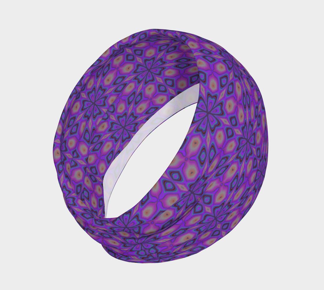 Aperçu de Design Purple #2