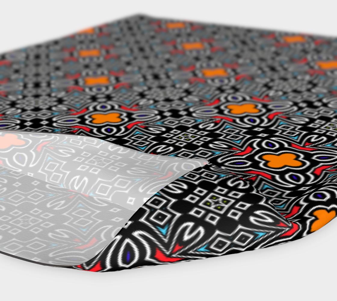 Aperçu de Mosaic Splash #4