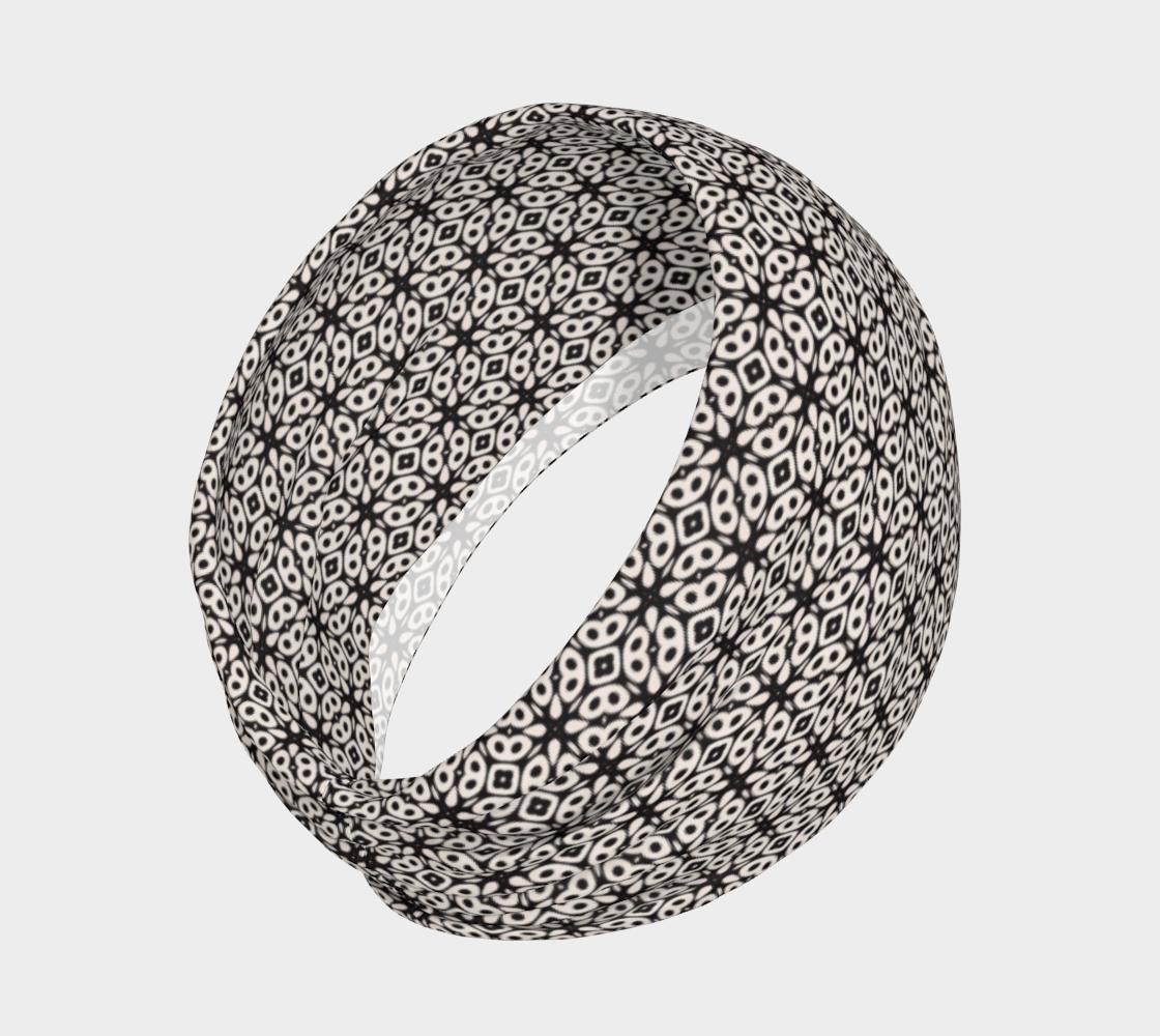 Aperçu de Pattern-680 #2