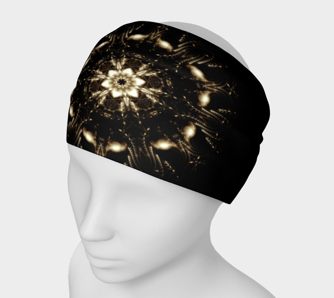 Inner Eye preview