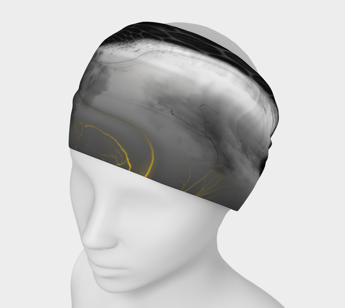 Another Realm Headband preview #1