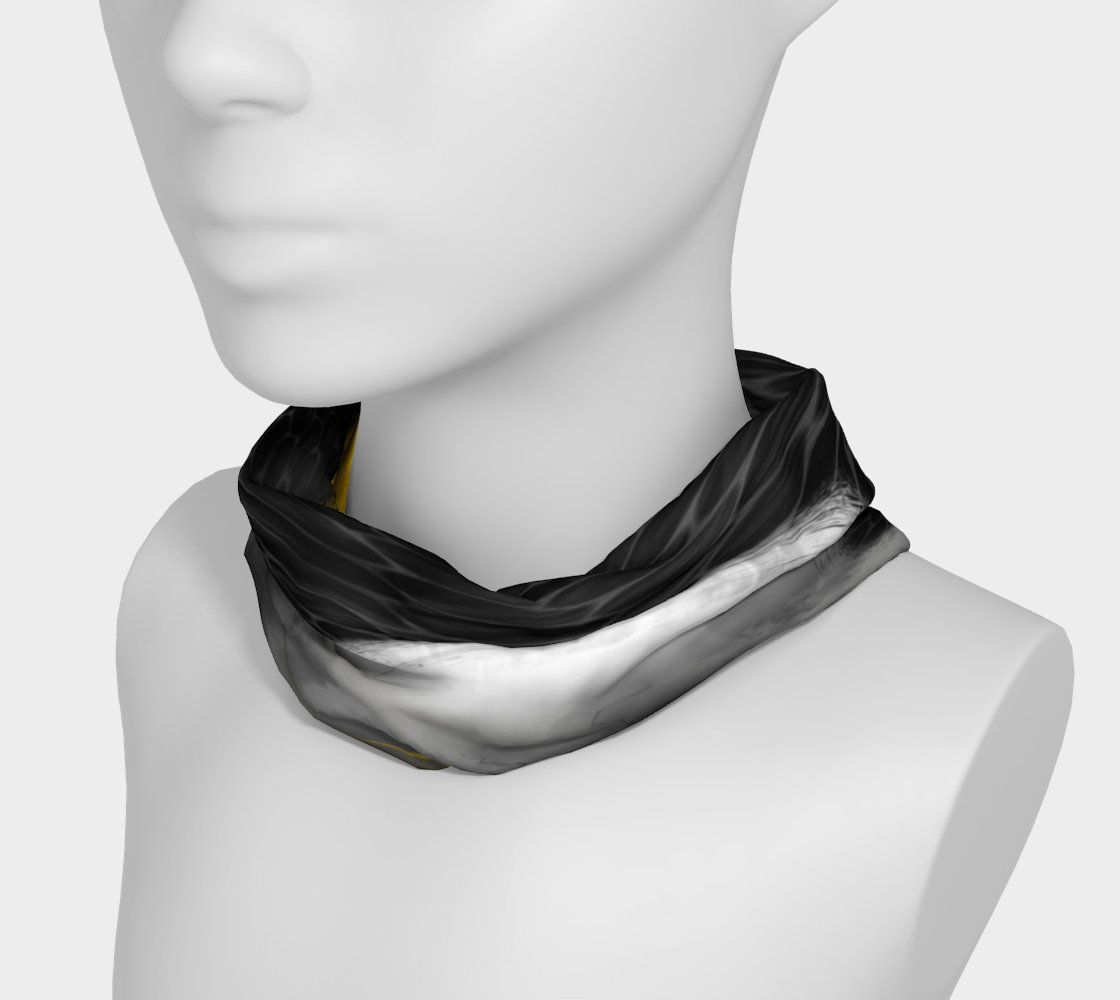 Another Realm Headband preview #3