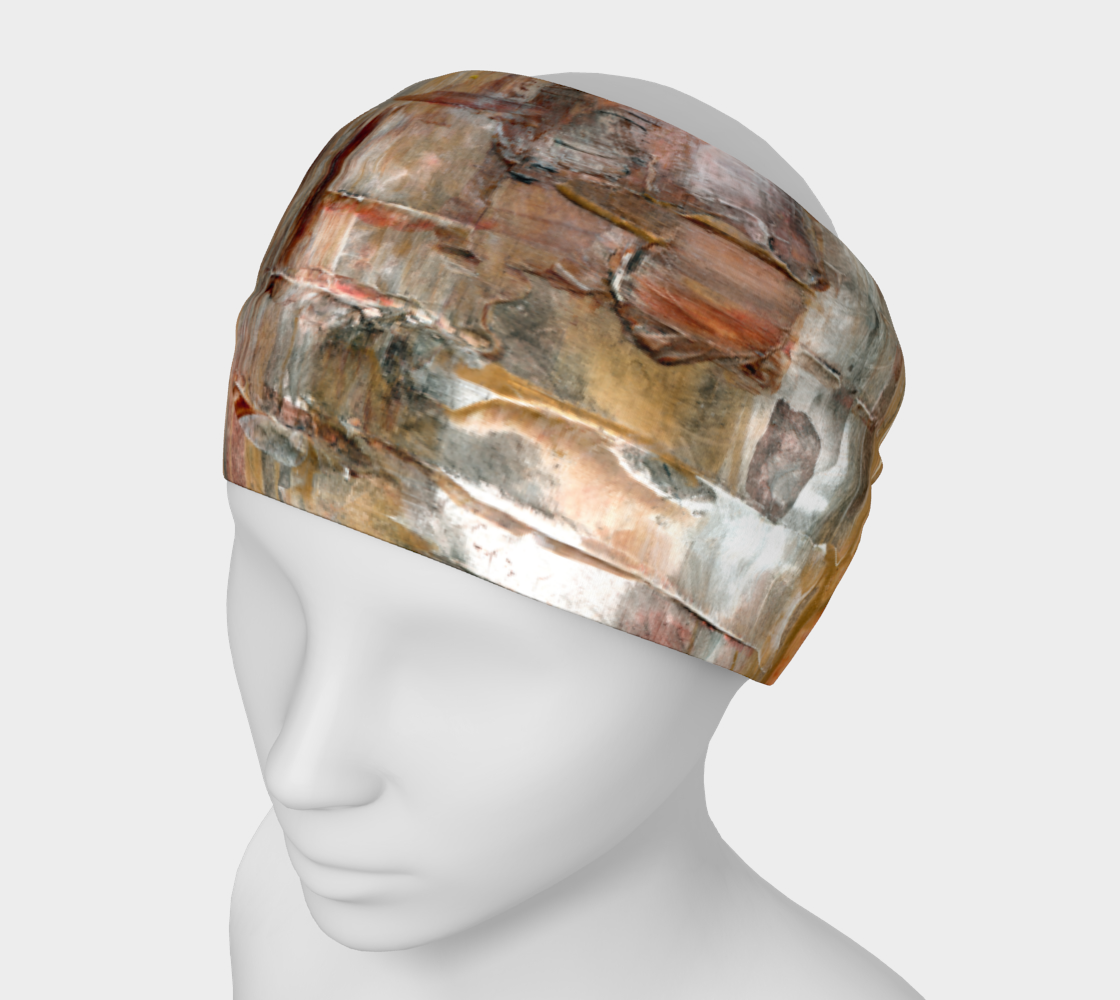 Rio Headband preview