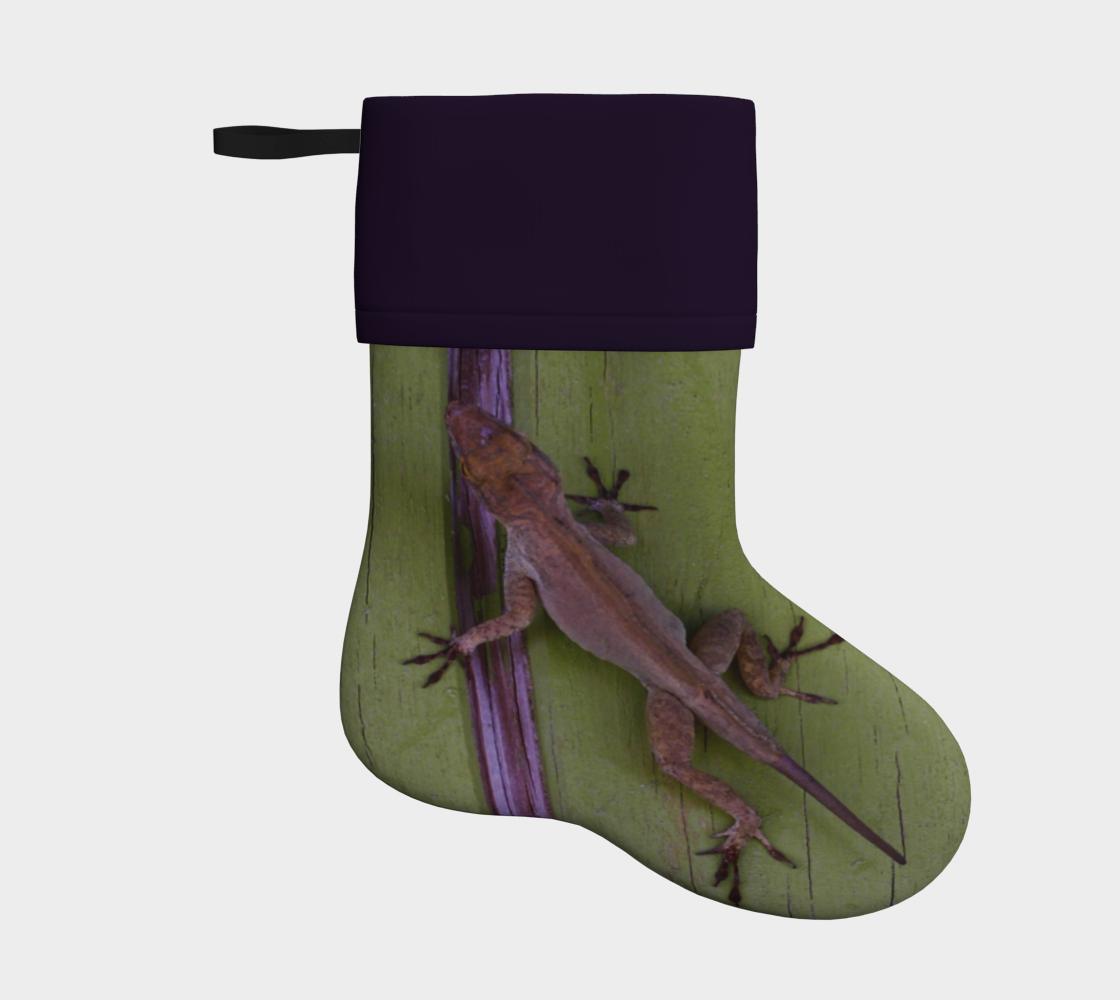 gecko preview
