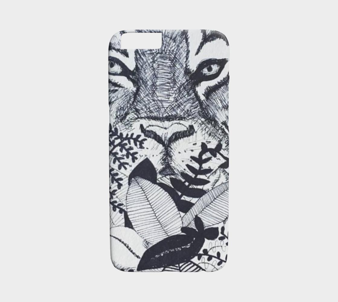 Aperçu de TIGER