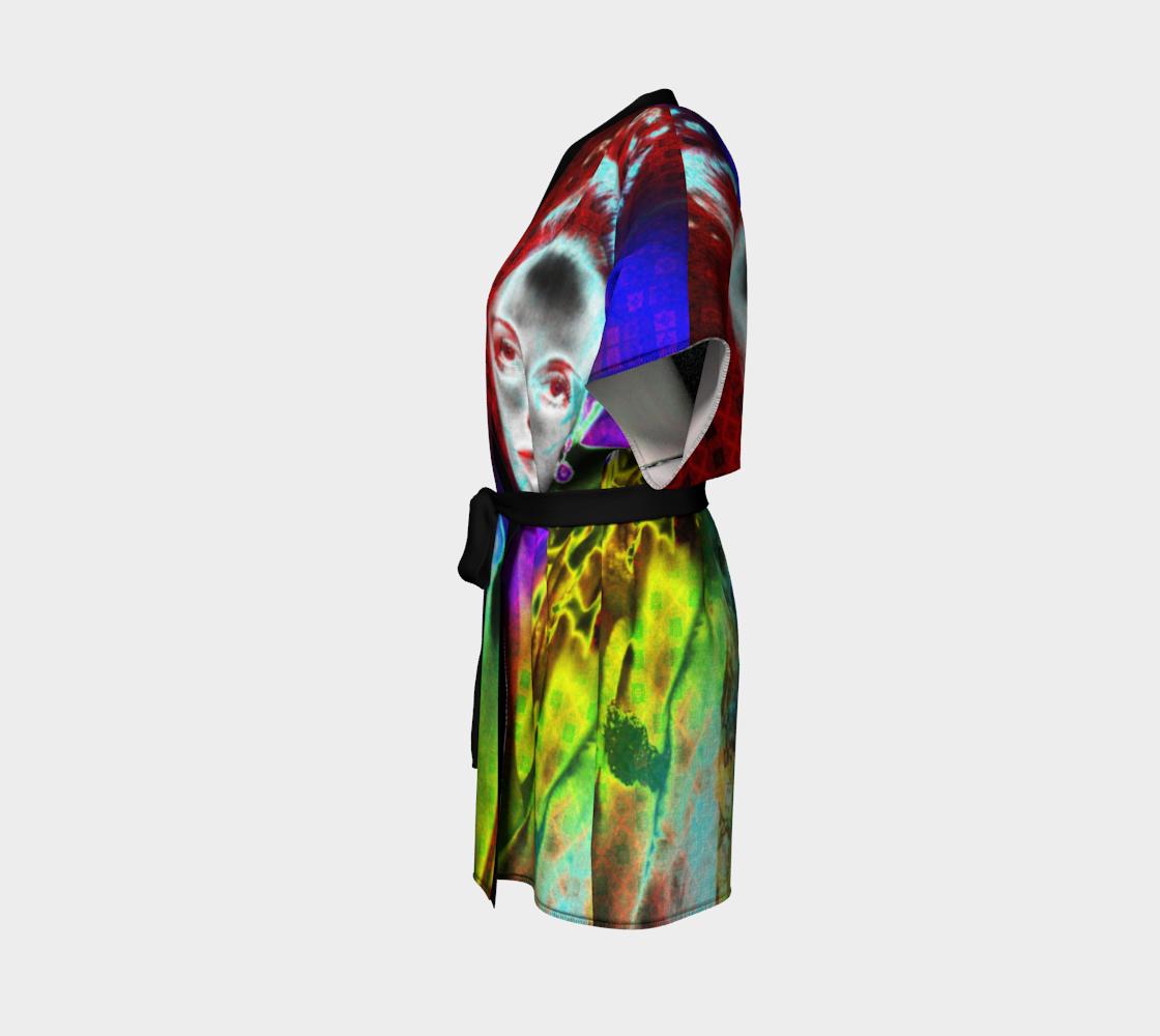 BetteDavis(neon) preview #2