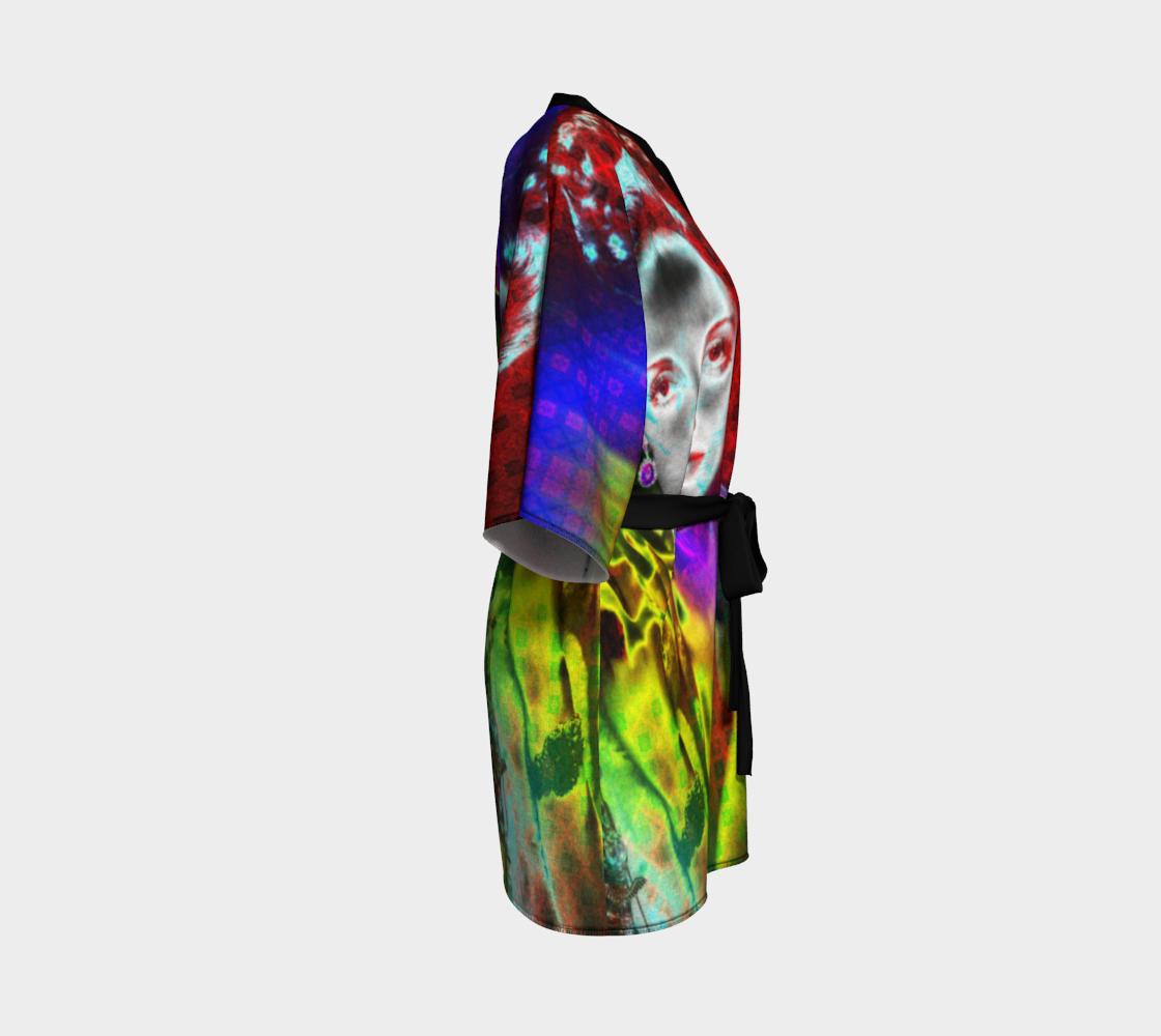 BetteDavis(neon) preview #3