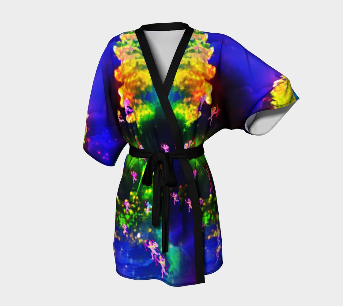 Cupids3rdAssault - kimono preview